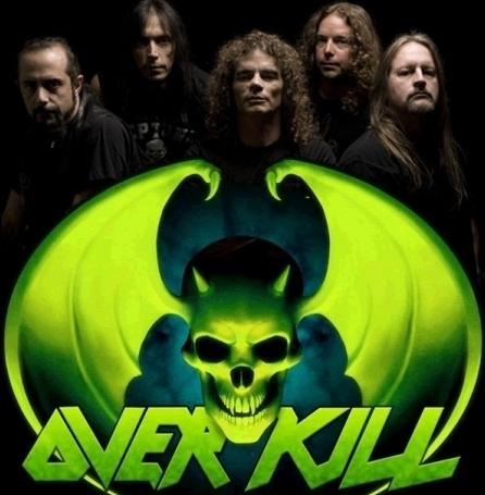[Изображение: overkill-2013-chaly-logo.jpg]